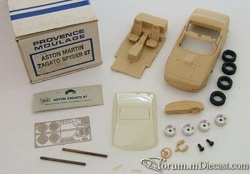 Aston Martin Zagato Spyder 1987 Provence Moulage.jpg