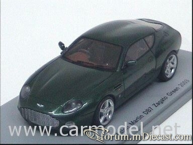 Aston Martin DB7 Zagato 2003 Spark.jpg