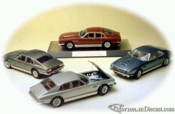 Aston Martin Lagonda I.jpg