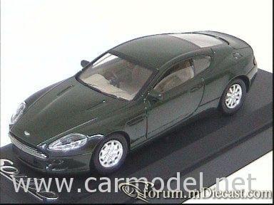 Aston Martin DB9 Vantage 2003 Solido.jpg