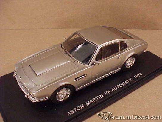 Aston Martin V8 1978 Spark.jpg