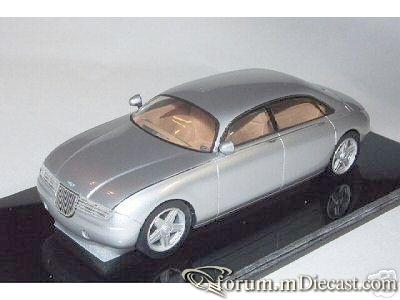 Aston Martin Lagonda 1993 Vignale Ban Seng.jpg