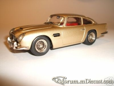 Aston Martin DB5 Coupe 1963 Illustra.jpg
