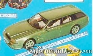 Aston Martin Virage Vacances 1995.jpg