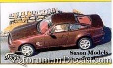 Aston Martin Vantage 1998 Saxon.jpg