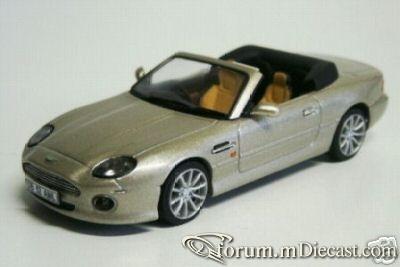 Aston Martin DB7 Volante Vitesse.jpg