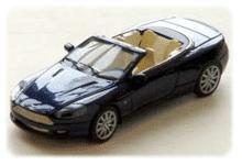 Aston Martin DB9 Volante 2004 ProvenceMoulage.gif
