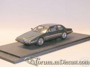 Aston Martin Lagonda II Tickford.jpg