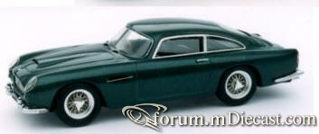Aston Martin DB5 Coupe 1963.jpg