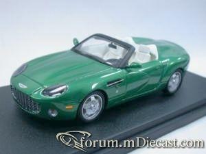 Aston Martin DB7 AR1 Zagato Pirahna.jpg