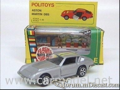 Aston Martin DBS Politoys.jpg