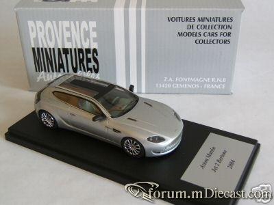 Aston Martin Jet 2 Bertone 2004 Provence.jpg
