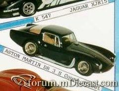 Aston Martin DB3S Coupe.jpg