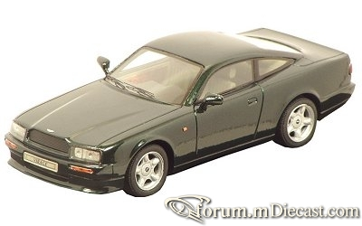 Aston Martin Virage 1990 Coupe Provence.jpg