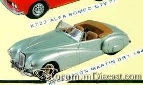 Aston Martin DB1 Cabrio.jpg