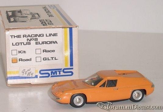 Lotus Europa 1972 SMTS.jpg
