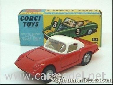 Lotus Elan Coupe 1970 Corgi.jpg