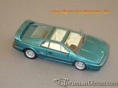 Lotus Esprit V8.jpg