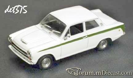 Lotus Cortina Mk.I 1963 Detail Cars.jpg