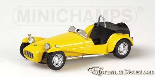 Lotus Super 7 1968 Minichamps.jpg