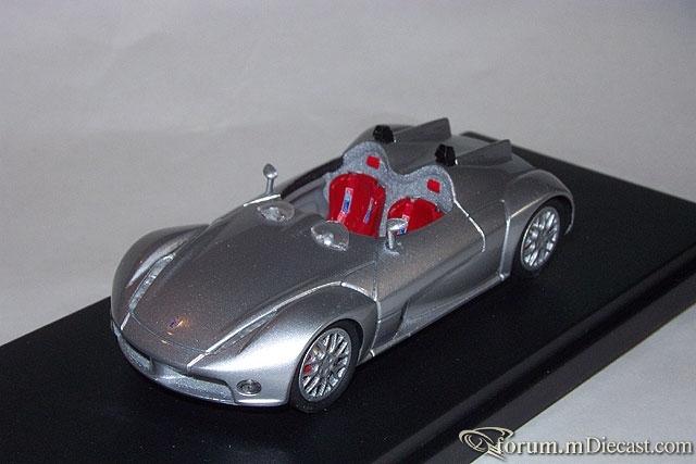 Lotus Enjoy Pininfarina Salon Geneva 2003-1  Bonini.jpg