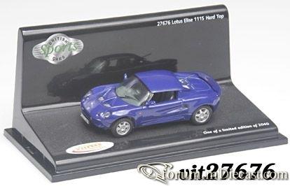 Lotus Elise 1997 Hardtop Vitesse.jpg