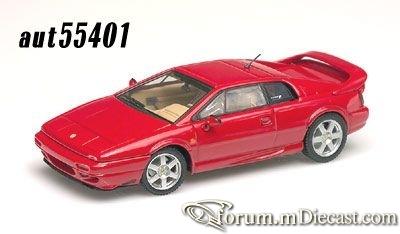 Lotus Esprit V8 Auoart.jpg