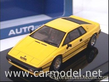 Lotus Esprit Turbo Autoart.jpg