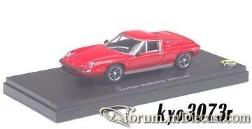 Lotus Europa 1972 Kyosho.jpg
