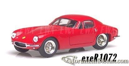 Lotus Elite 1959 Exem.jpg