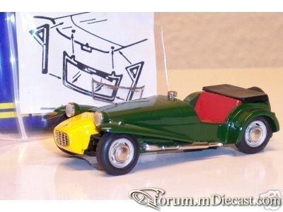 Lotus Super 7 1968.jpg