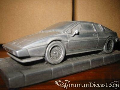 Lotus Esprit Turbo Autosculpt.jpg