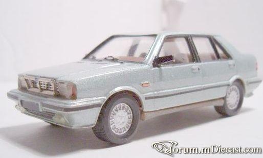 Lancia Prisma PB.jpg