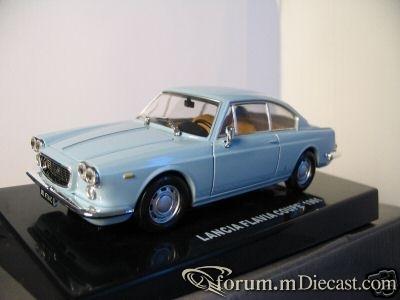 Lancia Flavia Coupe Pininfarina 1961 De Agostini.jpg