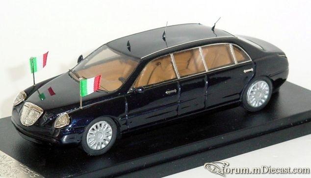 Lancia Thesis Limousine 2003 ABC.jpg