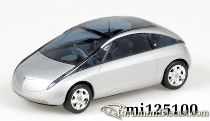 Lancia Nea 2001 Minichamps.jpg