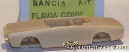 Lancia Flavia Spider P.B..jpg