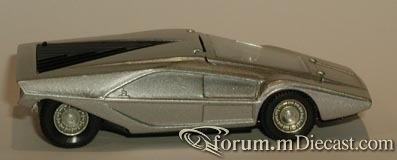 Lancia Stratos HF Bertone Autopilen.jpg