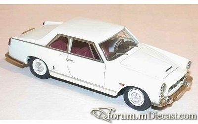 Lancia Flaminia Pinin 1959 Tron.jpg