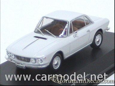 Lancia Fulvia 1965 Coupe Norev.jpg