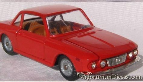 Lancia Fulvia 1965 Coupe Mebetoys.jpg