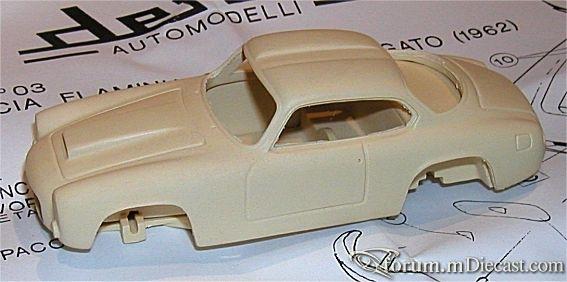 Lancia Flaminia Sport Zagato 1962 Derby.jpg