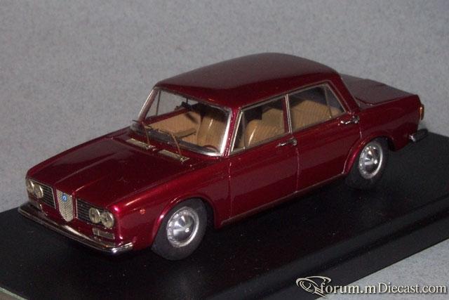 Lancia Flavia 4d 1972 Klaxon.jpg