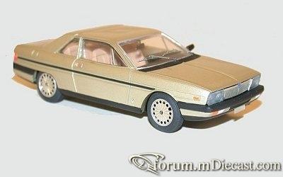 Lancia Gamma Coupe 1980 Tron.jpg