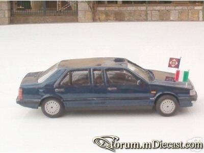 Lancia Y10 1996 Tron.jpg