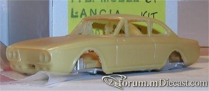 Lancia Flavia Coupe 1971 P.B..jpg