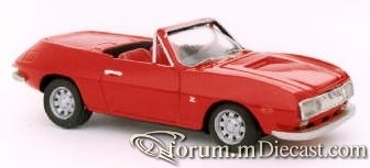 Lancia Fulvia Spider Zagato Barnini.jpg