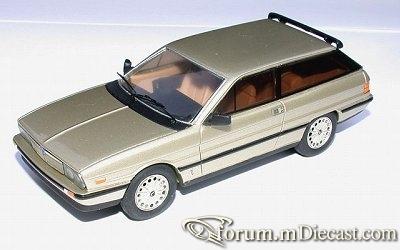 Lancia Gamma Olgiata 1980 Tron.jpg