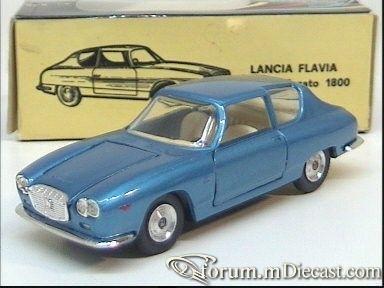 Lancia Flavia Sport Zagato 1962 Politoys.jpg