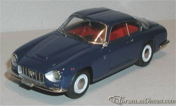 Lancia Flaminia Super Sport Zagato Derby.jpg